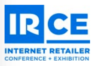 The Internet Retailer Conference and Exhibition (IRCE)
