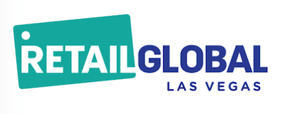 retail global