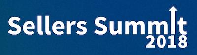 Sellers Summit 2019