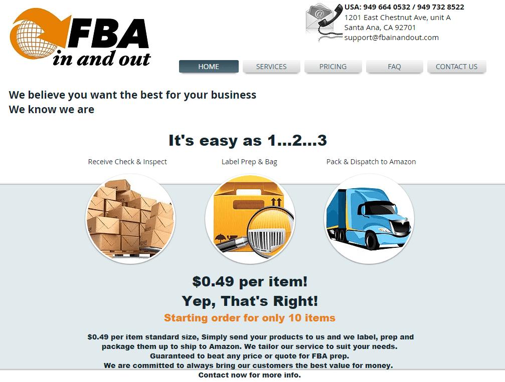 FBAInAndOut.com