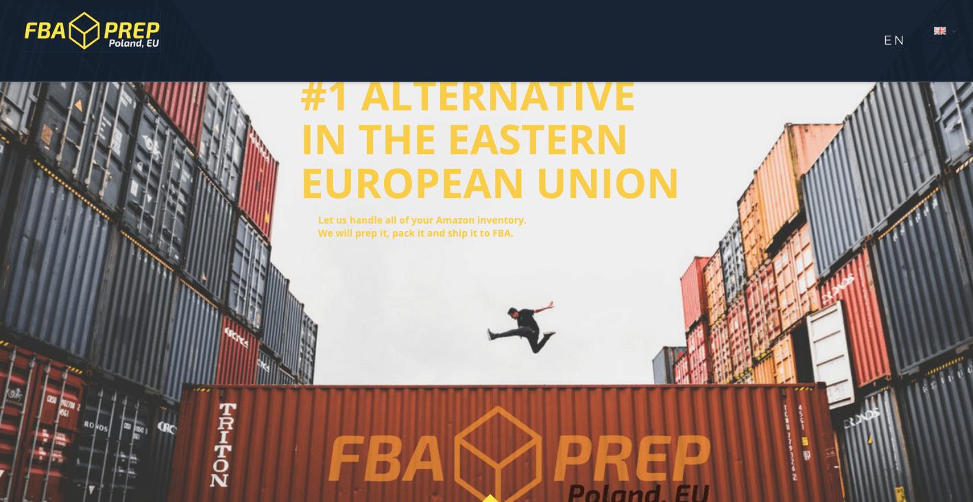 FBAPrep-Poland.eu