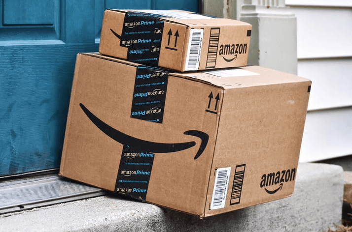 Deal With Amazon Returns