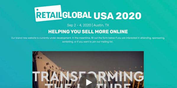 Retail Global USA 2020
