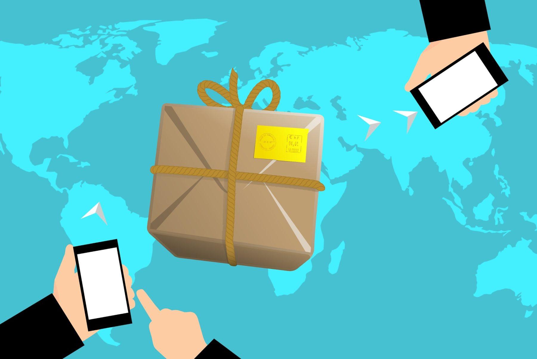 Amazon Prime Day - Trading
