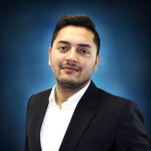 Kamaljit Singh Egrow Guest Writer